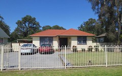 138 Lawrence Hargrave Drive, Warwick Farm NSW