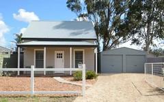 14 Portland Street, Millfield NSW