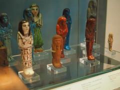 P3030186 (robotbrainz) Tags: uk england london unitedkingdom mummy britishmuseum shabti bychristine olympusomdem10