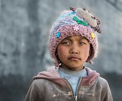 20190226-Repkong St-3544.jpg (Ding Zhou) Tags: china portrait streetlife streetfood qinghai tongren repkong tibetnewyear tibetminorities gr8rx huangnanxian tibetclothing