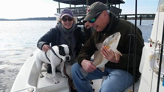 winter fishing charters fernandina beach fl