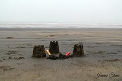 IMG_2580EN (Joanne 1967) Tags: castles seatoncarew seacoal simplyphotography joanneshaw