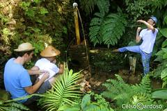 IMG_0224 (humanaterra) Tags: guas guilherme cursos castagna vivncia