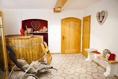 CNR9 (kathartphotography) Tags: cnr9 cottagenumbernine hotel haus cottage sterreich hotelfotografie immobilie immo alteshaus urfahr