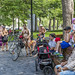 world naked bike ride montreal 70