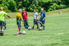 DSC_4463 (Dustin Cox Photography) Tags: ohio camp us unitedstates xenia aia 2016 xp16 aiaxp16 totalathletecamp