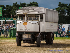 IMGL3984_Weeting Steam Engine Rally 2016 (GRAHAM CHRIMES) Tags: weeting weetingsteamenginerally2016 weetingsteamrally2016 weetingrally2016 2016 steamrally steamfair showground steamengine show traction transport tractionengine tractionenginerally heritage historic classic photography photos preservation wwwheritagephotoscouk countryshow steam vintage vehicle vehicles suffolk sentinel dg4 steamwaggon hovis deliverywagon 8084 1929 te9906