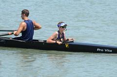 NIK_8944 (Pittsford Crew) Tags: regatta rjrc stcatharines crew rowing