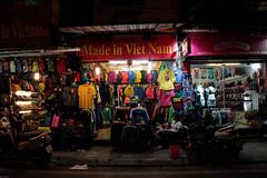 _MG_1462 (magpul.nguyen) Tags: streetlife nightphotography oldquarter hanoi store byngta