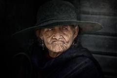 Lima#1 (Gianstefano Fontana Photography) Tags: street streetphotography streetportrait portrait people lima per