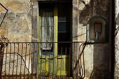 RELIGIOUSNESS (CASTIGLIONE DI SICILIA) (S.Torrisi@ph) Tags: abandoned sicily sicilia castiglione religiousness decancy