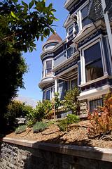0679-san francisco- (danvartanian) Tags: sanfrancisco california architecture