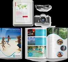 Brochure Design Services -Pixelo Design (Pixelo Design) Tags: brochure design services