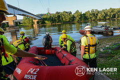 KenLagerPhotography-8292 (Ken Lager) Tags: 160727 198 2016 boat division fire july ohio rescue robinson shacog trt team technical water