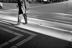 business guy (gato-gato-gato) Tags: 35mm asph ch iso200 ilford leica leicamp leicasummiluxm35mmf14 mp mechanicalperfection messsucher schweiz strasse street streetphotographer streetphotography streettogs suisse summilux svizzera switzerland wetzlar zueri zuerich zurigo zrich analog analogphotography aspherical believeinfilm black classic film filmisnotdead filmphotography flickr gatogatogato gatogatogatoch homedeveloped manual rangefinder streetphoto streetpic tobiasgaulkech white wwwgatogatogatoch zrich leicam6 m6 manualfocus manuellerfokus manualmode schwarz weiss bw blanco negro monochrom monochrome blanc noir strase onthestreets mensch person human pedestrian fussgnger fusgnger passant