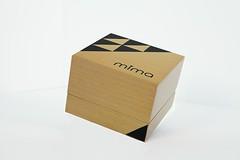 Mima (sraaudiovisual) Tags: producte box caja mima joia joieria sraaudiovisual pack packaging fotografiaproducto bodegon caixa bodeg