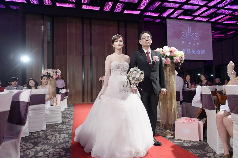 28152981816 5a53892f5b o [台南婚攝]Z&Y/晶英酒店silks place