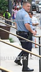 July 4th 2016 -- 95 (Bullneck) Tags: summer americana federalcity washingtondc macho toughguy biglug bullgoons cops police heroes uniform motorcops motorcyclecops motorcyclepolice mpd mpdc dcpolice metropolitanpolicedepartment breeches gun boots highandtight