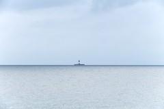 Strande_Leuchturm2016 (ghoermann) Tags: strande schleswigholstein deutschland deu altbülk lighthouse balticsea