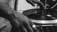 Risca (Jonathan Fernandes.) Tags: rap nossa conferncia diadema organizao qi submundo90 profeta projeto pandora