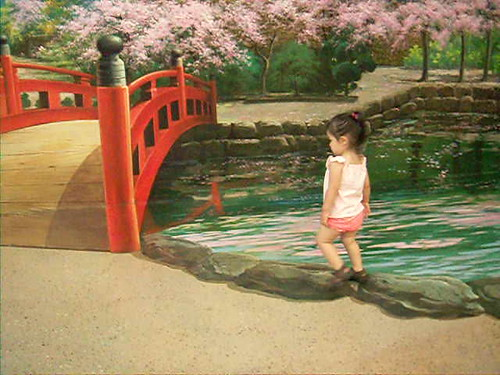 Art in Paradise 3D Museum