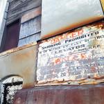 Danger Smoking Prohibited thumbnail