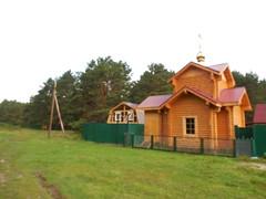 Okunevo, Omsk Region, Siberia (101) (Sasha India) Tags: siberia okunevo omsk omskoblast omskregion travel journey
