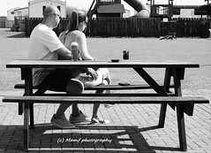 Love is........ (MAMF photography.) Tags: cerveza lager aldbrough august aldbroughleisurepark aldbroughcaravanpark blackandwhite blackwhite britain bw biancoenero blancoynegro blanco blancoenero fosters england enblancoynegro eastyorkshire eastcoast flickrcom flickr google googleimages gb greatbritain greatphotographers greatphoto hull hu11 inbiancoenero image mamfphotography mamf monochrome nikon noiretblanc noir negro north nikond7100 northernengland love photography pretoebranco photo people sex schwarzundweis schwarz summer uk unitedkingdom upnorth yorkshire zwartenwit zwartwit zwart lovers romantic candid