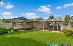12b Glendower St, Rosemeadow NSW