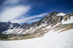 2016Upperpaintbrush13s-14 (skiserge1) Tags: park camping lake mountains america freedom hiking grand jackson national backpacking wyoming teton tetons