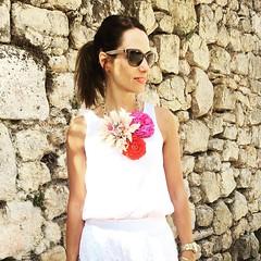Maana en el blog/tomorrow on the blog! ~~buenas noches corazones! Gracias por vuestros comentarios siempre tan bonitos cercanos! Dulces sueos! #elblogdemonica #ootd #look #lookdeldia #lookoftoday #inspiracion #inspiration #trends #tendencias #instagram (elblogdemonica) Tags: ifttt instagram elblogdemonica fashion moda mystyle sportlook springlooks streetstyle trendy tendencias tagsforlike happy looks miestilo modaespaola outfits basicos blogdemoda details detalles shoes zapatos pulseras collar bolso bag pants pantalones shirt camiseta jacket chaqueta hat sombrero
