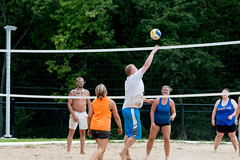 HHKY-Volleyball-2016-Kreyling-Photography (154 of 575)