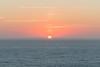 Atardecer (javjue) Tags: 2016 201607 huelva playa puntadelmoral vacaciones verano sagres faro portugal pt