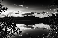 NH_BW_HK-2016 (NJR40) Tags: sonyalpha lake newhampshire lakes bw 28mm nik lightroom clouds stunning sunsets newengland sony a7rm2