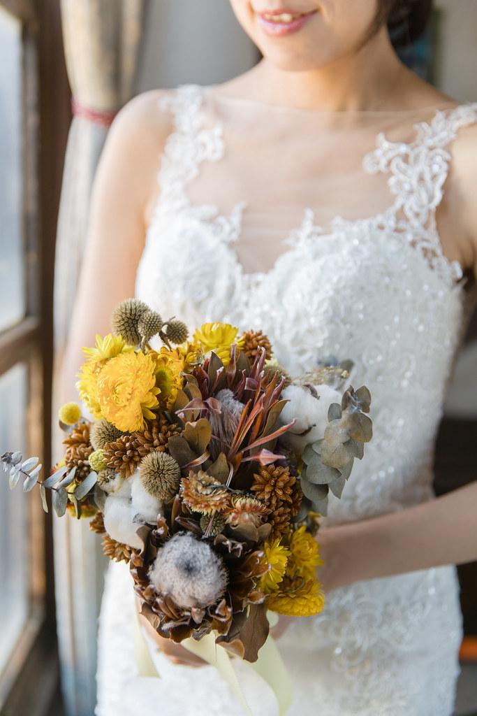 婚紗攝影,自助婚紗,自主婚紗,新竹婚紗,婚攝,Ethan&Mika18