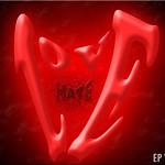 Hateful Love, Loving Hate