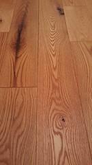 Rustic Oak (SuperiorFloors) Tags: hardwood floors flooring rustic redoak natural prefinished