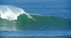 OTHMANE CHOUFANI / 9189WGH (Rafael Gonzlez de Riancho (Lunada) / Rafa Rianch) Tags: surf surfing olas waves sports deportes beach playa vagues ondas lavaca cantabria