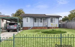 69 Grevillea Crescent, Macquarie Fields NSW
