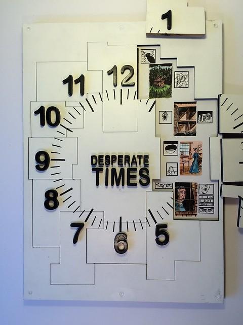 Clock4-1