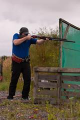 DSC_1069 (BL | Photographic) Tags: 511 benelli darford ezload htrpc ipsc joshkenny nordiccomponents shotgun tarantacticalinnovations ukpsa dartford england unitedkingdom gb