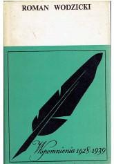 Wspomnienia 1928 – 1939 (novasarmatia) Tags: antykwariat książka książki wspomnienia 1928 1939