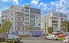 6/12-20 Tyler Street, Campbelltown NSW