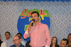 "Foto João Paulo Brito (6) • <a style=""font-size:0.8em;"" href=""http://www.flickr.com/photos/58898817@N06/28688059645/"" target=""_blank"">View on Flickr</a>"