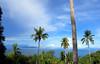 Cliffside (LAKAN346) Tags: philippines manila cebu islandsofadventure paradise people animals vacation sun fun sea nature culture filipino visaya exotic tagalog salamat beach boats trip water hot discover halfwayaroundtheworld lapulapu