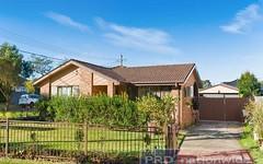 48 Moxon Road, Punchbowl NSW