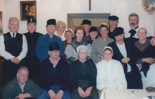 199205 Op hoop van zegen 4 kl