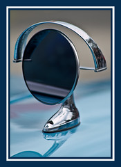 AH62_8536 (der_andyrandy) Tags: auto uscars spiegel autospiegel spiegelung amazingamazing thisphotorocks canoneos7d