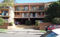 7/52-54 Showground road,, Gosford NSW