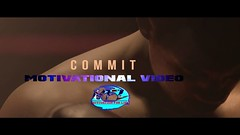 commit #2  Motivational Video 2016  (Motivation For Life) Tags: fromyoutube motivation for 2016 motivational video les brown new year change your life beginning best other guy grid positive quotes inspirational successful inspiration daily theory people quote messages posters
